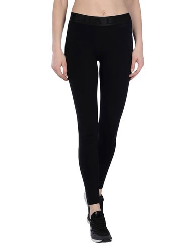 DEHA LEGGINGS EMANA TECHNOLOGY Leggings