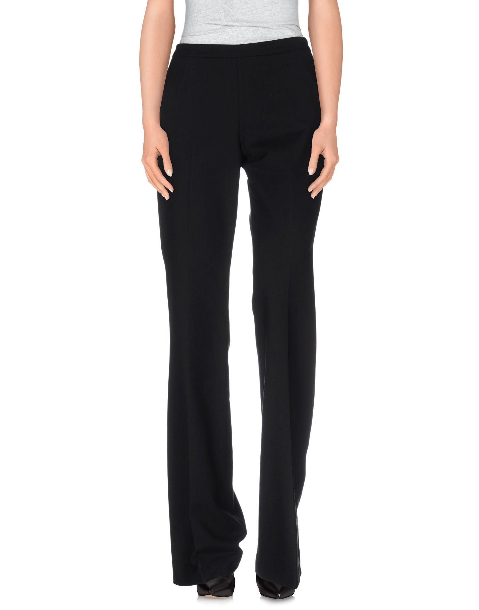 Pantalone Giamba Donna - Acquista online su