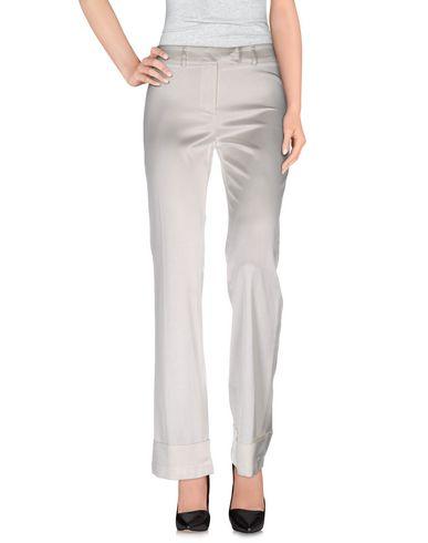 Ferre Jeans Pantalon salg CEST bD2FEP