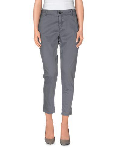 I BLUES CLUB - Casual trouser
