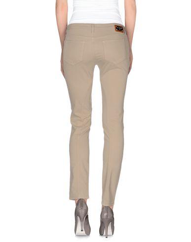 Hvem * S Som Pantalon rabatt stort salg billig billig online utløp topp kvalitet VMyIVQbCfS