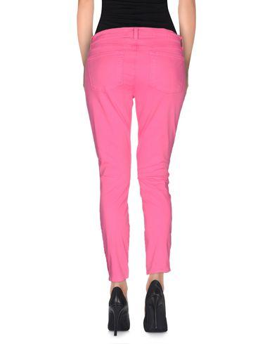 J Brand Pantalon multi farget k3xAEEaP