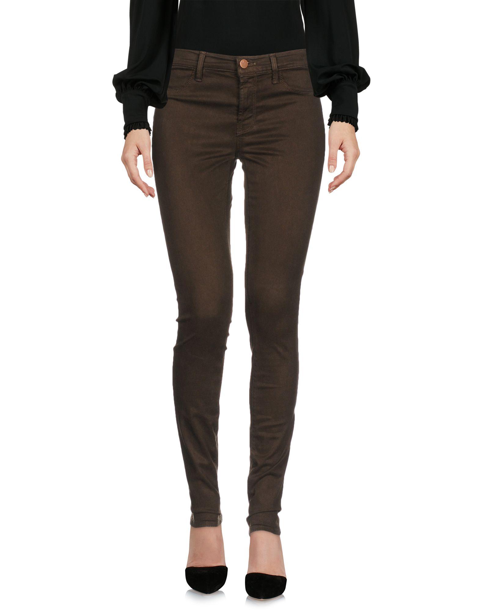 Pantalone J Brand Donna - Acquista online su ogbJ11j