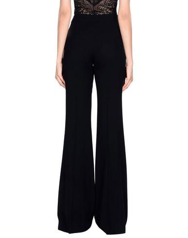 Noir Giamba Pantalon Noir Pantalon Giamba Giamba Noir Giamba Pantalon Giamba Pantalon Noir Pdpaf1ndq