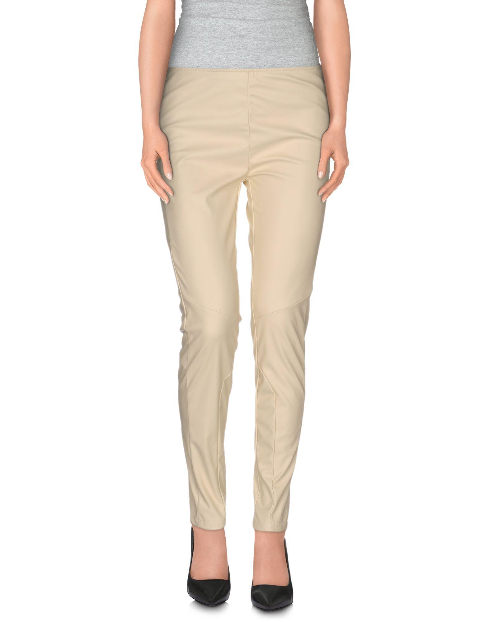Pantalone Twinset damen - 36836653GS