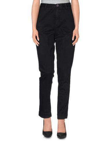 Woolrich Pantalon kjøpe billig klassiker 2014 billige online jX7RVkKV