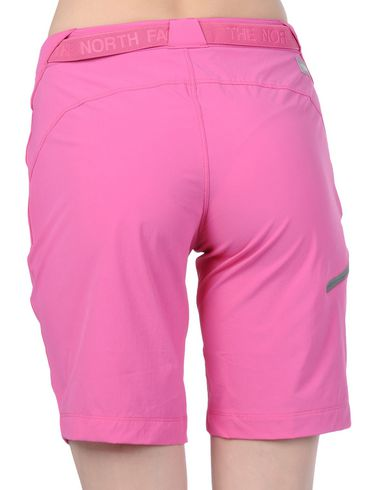 THE NORTH FACE W SPEEDLIGHT STRETCH APEX WINDPROOF SHORT Pantalón deportivo