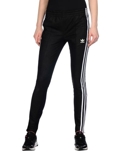 ADIDAS ORIGINALS - Leggings and performance trousers