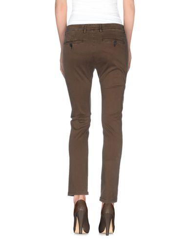 rabatt clearance Tonal Pantalon klaring eksklusive nyeste for salg utløp salg 8XxgdVk