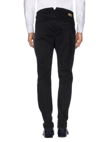 Den Ikure Pantalon multi farget kjøpe billig amazon ogQi6R5b