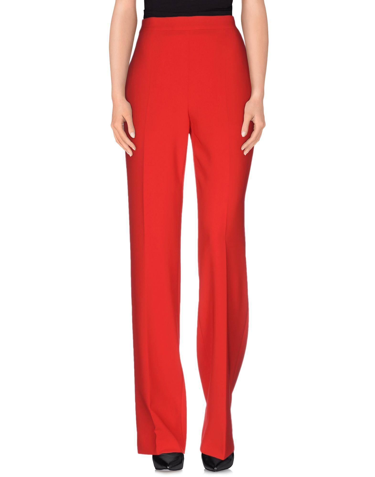 Pantalone Moschino Donna - Acquista online su Y4cY6E