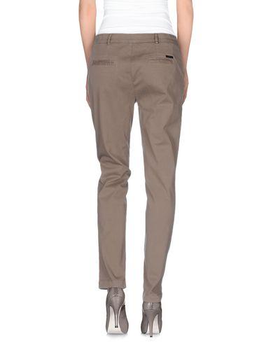 LIU •JO Gerade geschnittene Hose Ausgezeichnete Günstig Online GosaZLRXV
