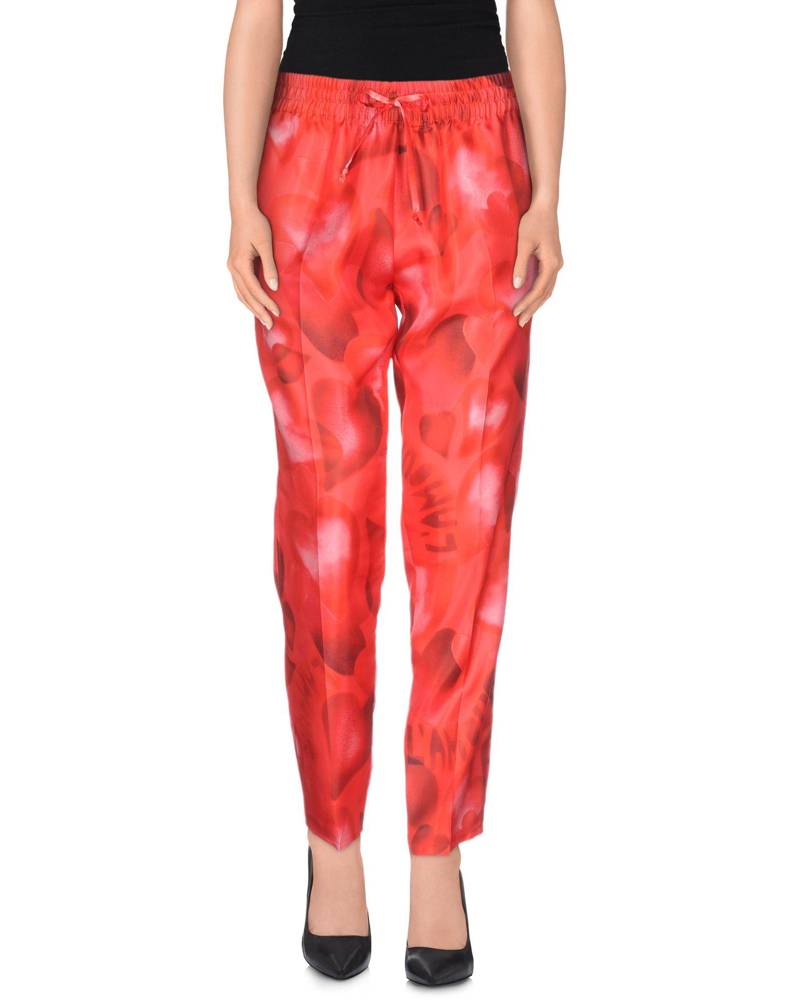 Pantalone Valentino Donna - Acquista online su XmweboXRU