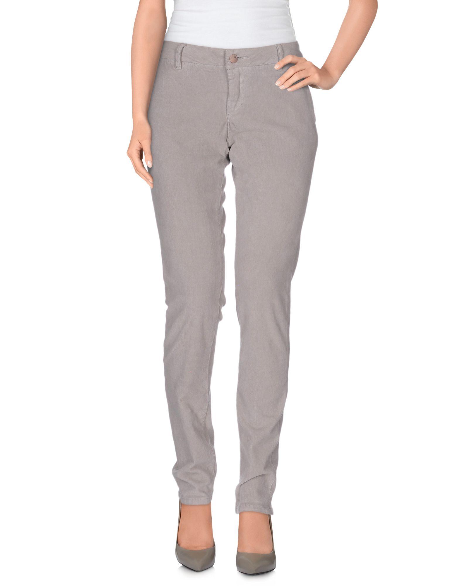 Pantalone Sun 68 donna donna - 36840651RV  Schau dir die billigsten an