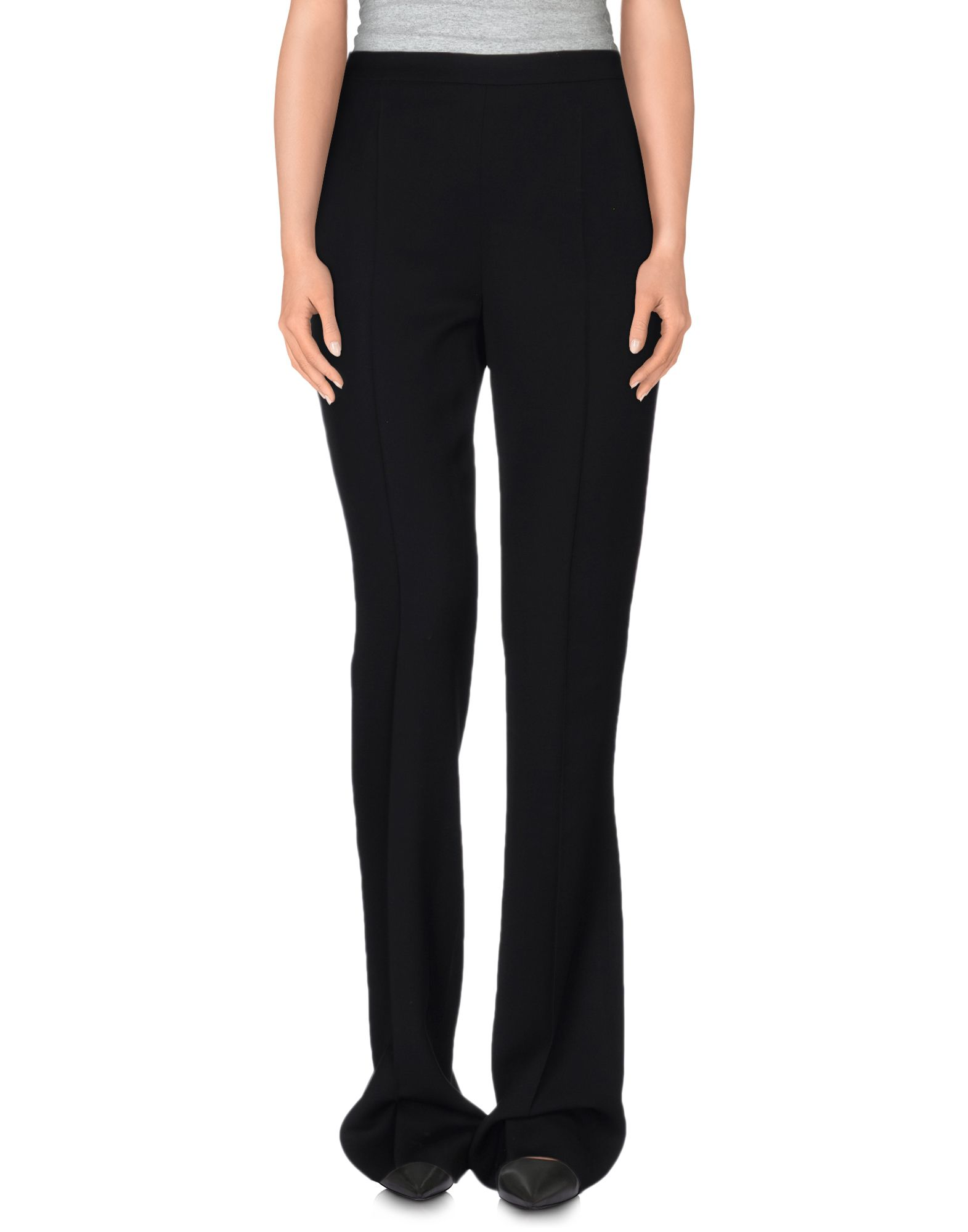 Pantalone Prada Donna - Acquista online su 72z3yeop