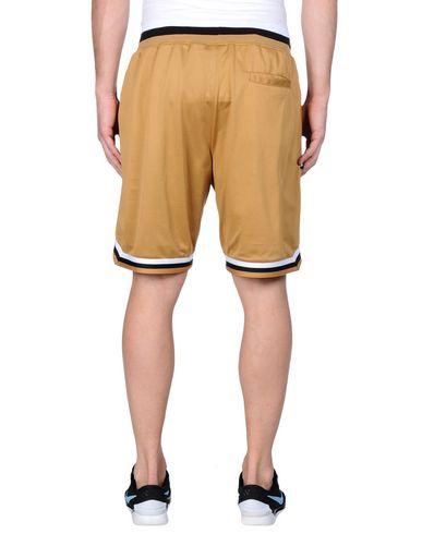Stussy St Basketball Shorts 100% Polyester Strikke Pantalon Deportivo salg 2014 unisex tappesteder billig pris rabatt billig pris 8xgD92t