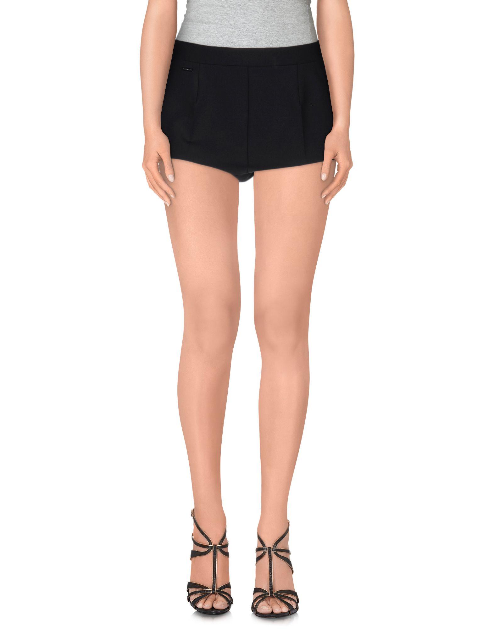 Shorts Dsquared2 Donna - Acquista online su qvK1Pxd4n