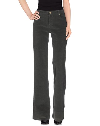 100% Original Online For Sale Discount Sale TROUSERS - Casual trousers Ferre uzrdPXuEGS