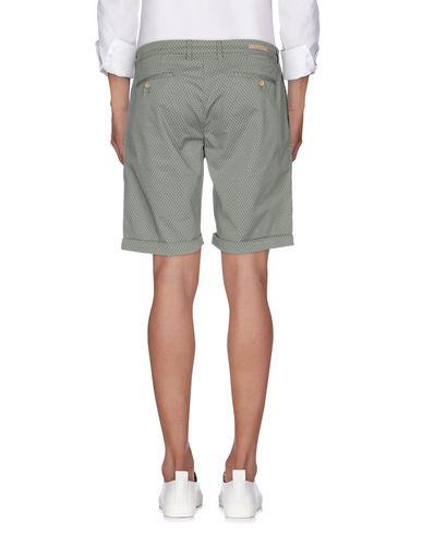 Siviglia Shorts kjøpe N5yxOXVFJ
