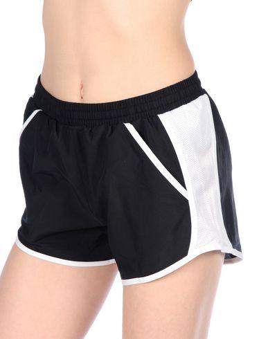 UNDER ARMOUR FF 1.0 Solid Short Pantalón deportivo