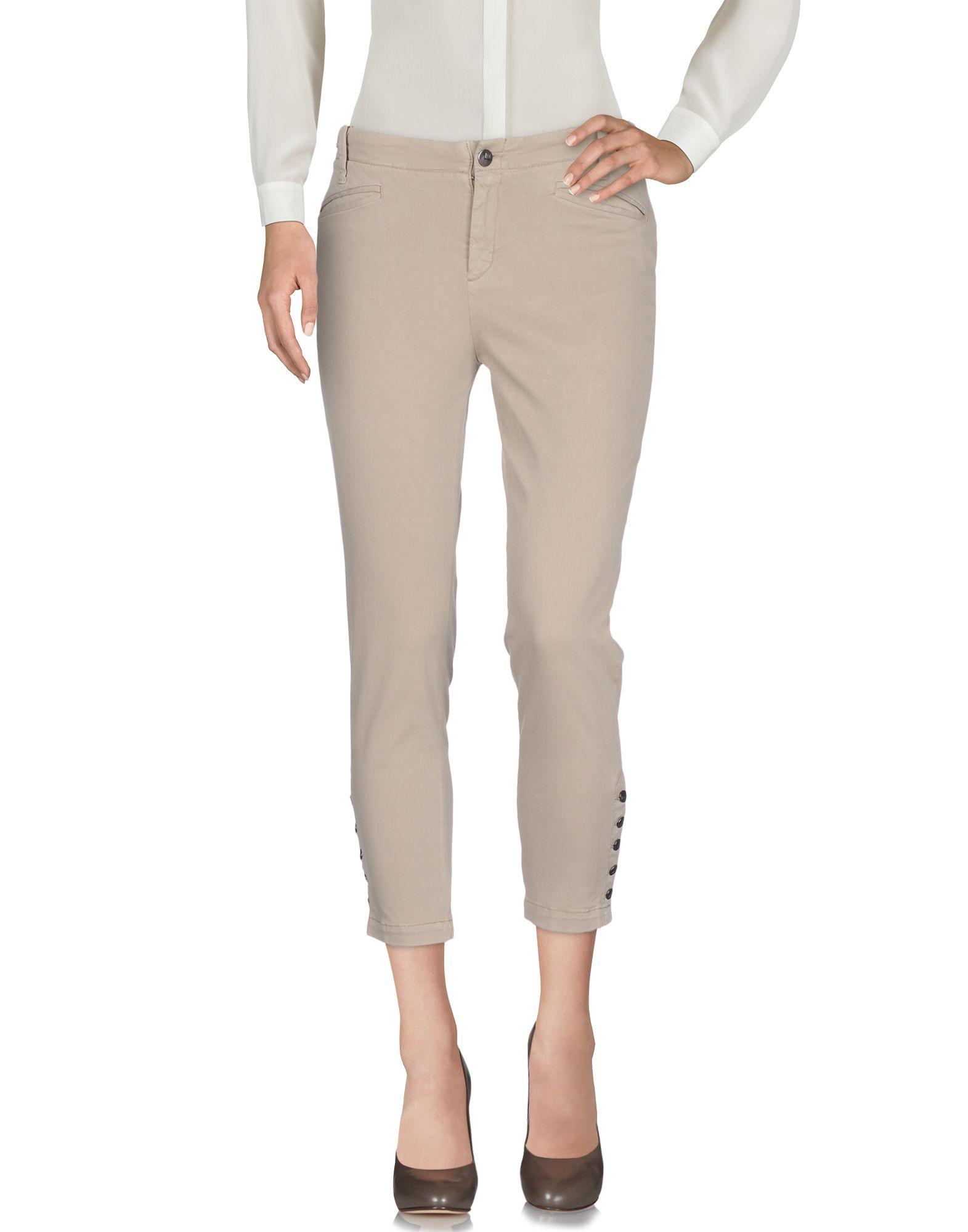 Pantalone Taperot Liu •Jo damen - 36842595KA