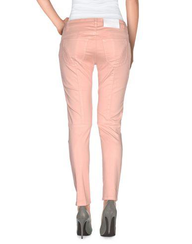 Balmain Pantaloni Pierre Culottes E Amp; Corti BvaaPzq