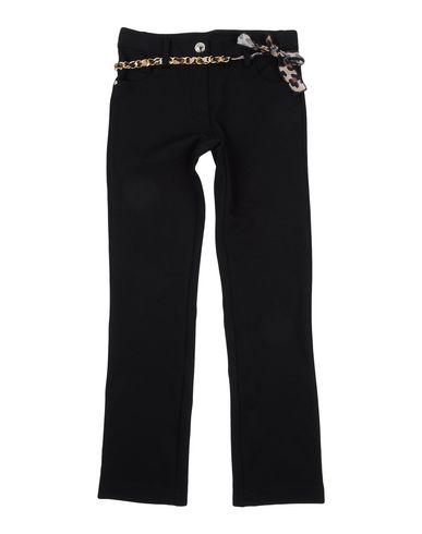 Artigli PANTALONES - Pantalones JgnOWPl