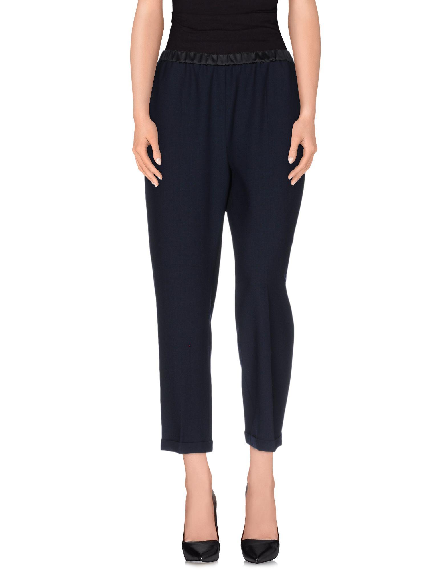 Pantalone True Tradition Donna - Acquista online su Pyx2U