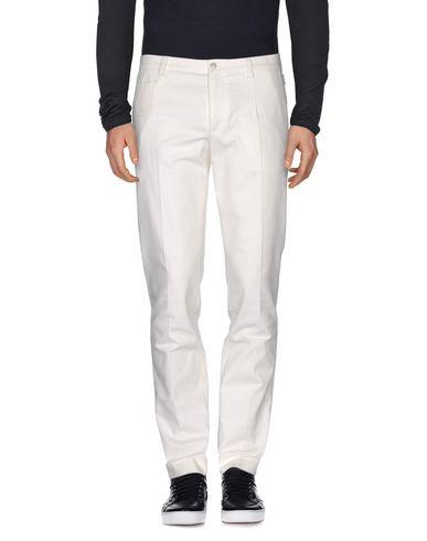 tilbud rabatt siste samlingene Dolce & Gabbana Jeans y7ZHD