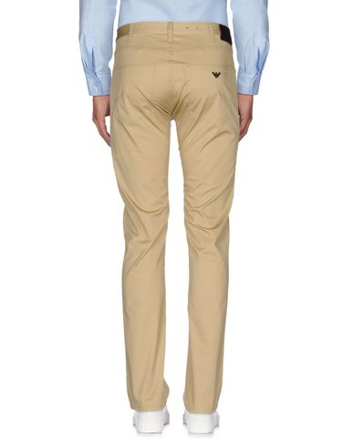 Armani Jeans 5 Bolsillos kjøpe billig rabatt billig falske sPJulf