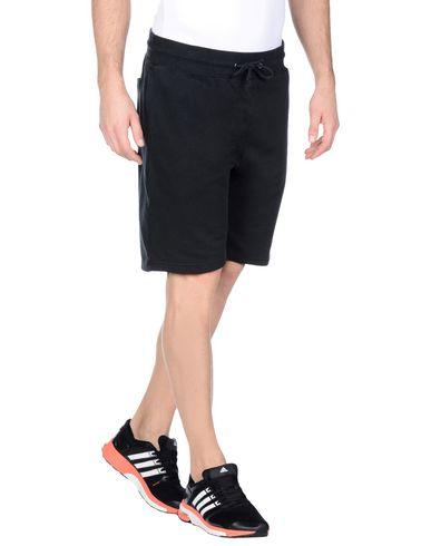Stussy St Tonal Aksje Shorts 100% Bomull Strikke Pantalon Deportivo klaring Footlocker bilder TYtBR5