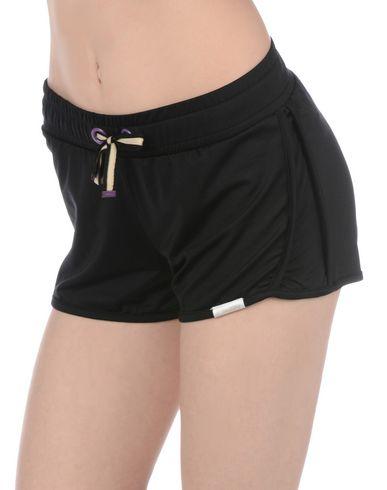 FREDDY Athletic Pant in Black