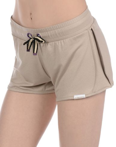 FREDDY Athletic Pant in Sand