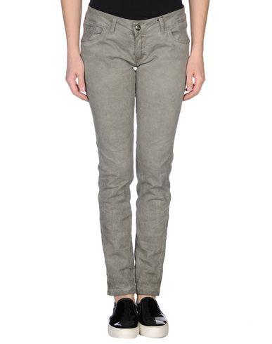 TROUSERS - Casual trousers Guarapo lMNym