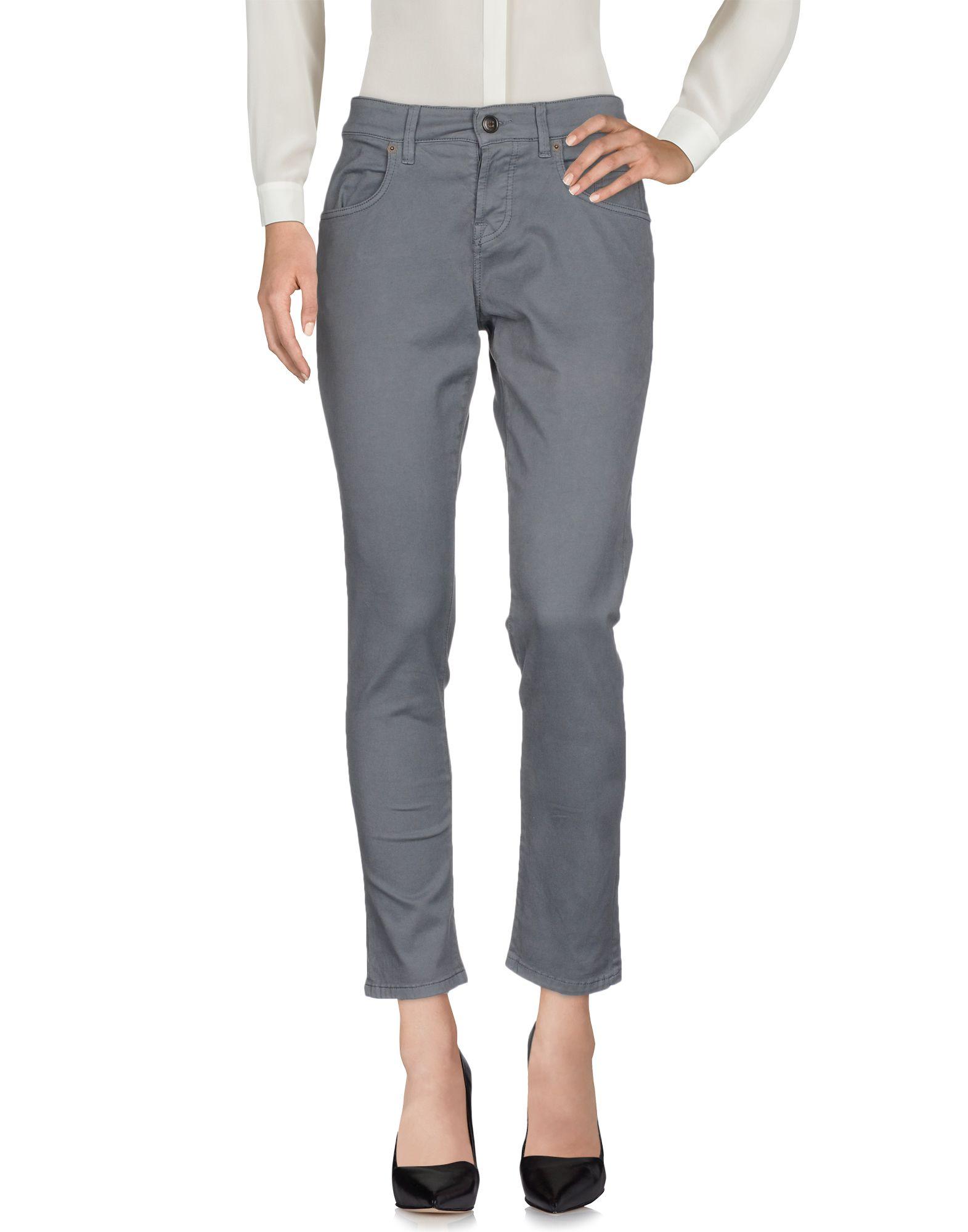 Pantalone Siviglia damen - 36845811XI