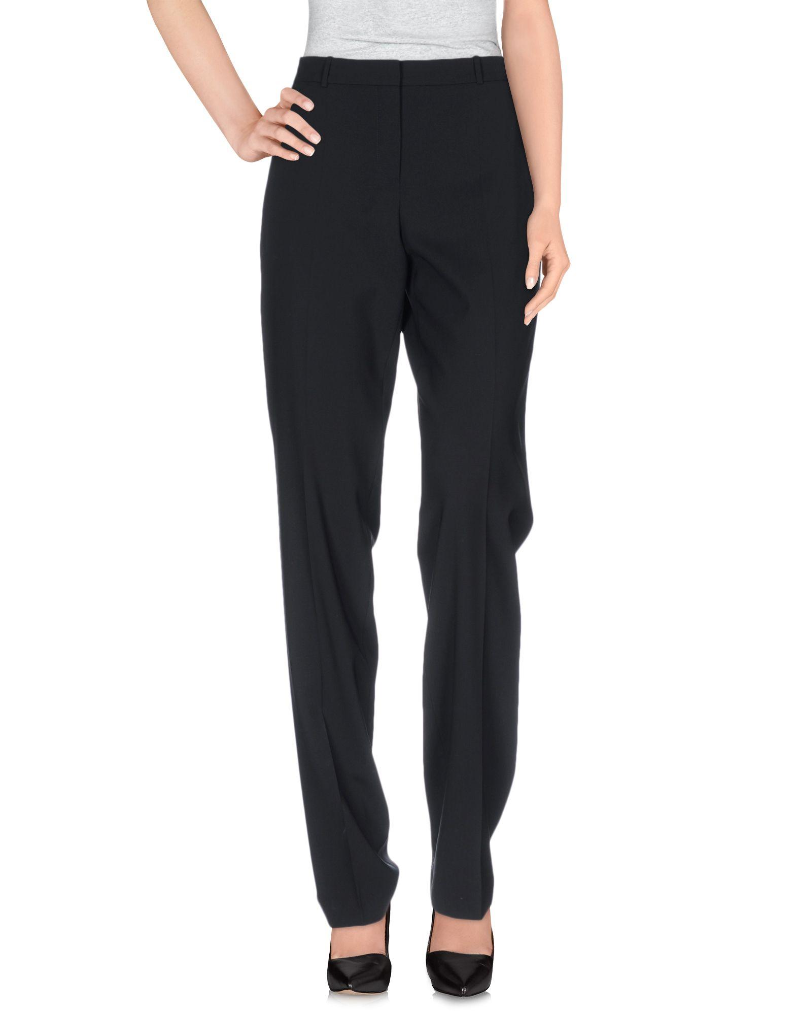 Pantalone Boss Black Donna - Acquista online su ssGf8u