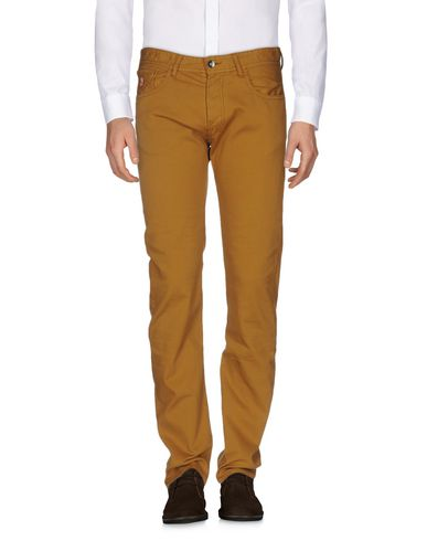 TROUSERS - Casual trousers Peter Hadley 9gy4RvU1