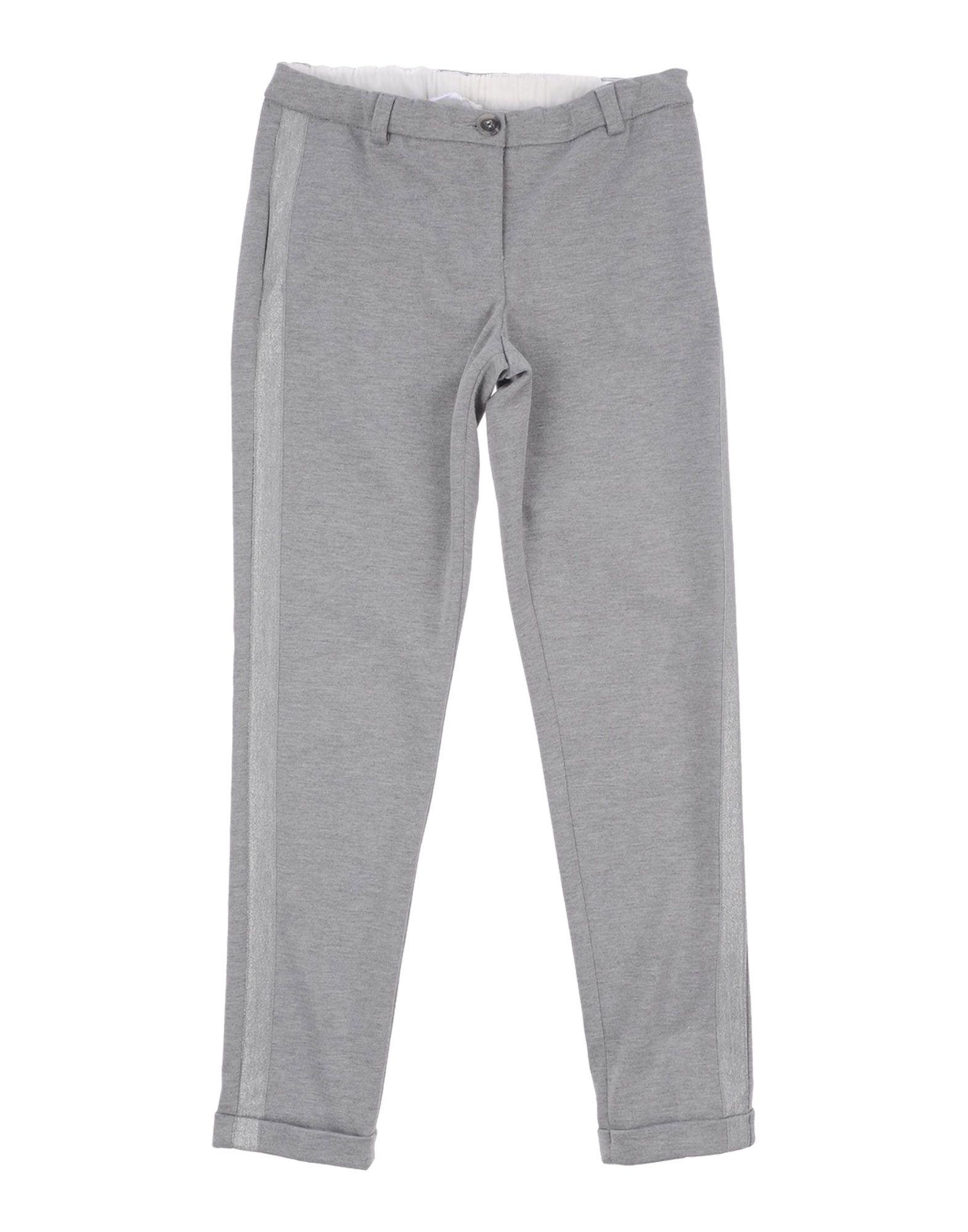 Pantalone L Ú L Ú By Miss Grant damen - 36847554KR