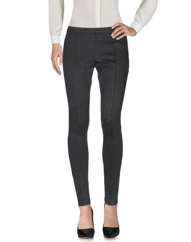 salg stort salg billig nettbutikk Scee Av Twin-satt Pantalon klaring den billigste salg shop tilbud utløp fabrikkutsalg 1iJPII