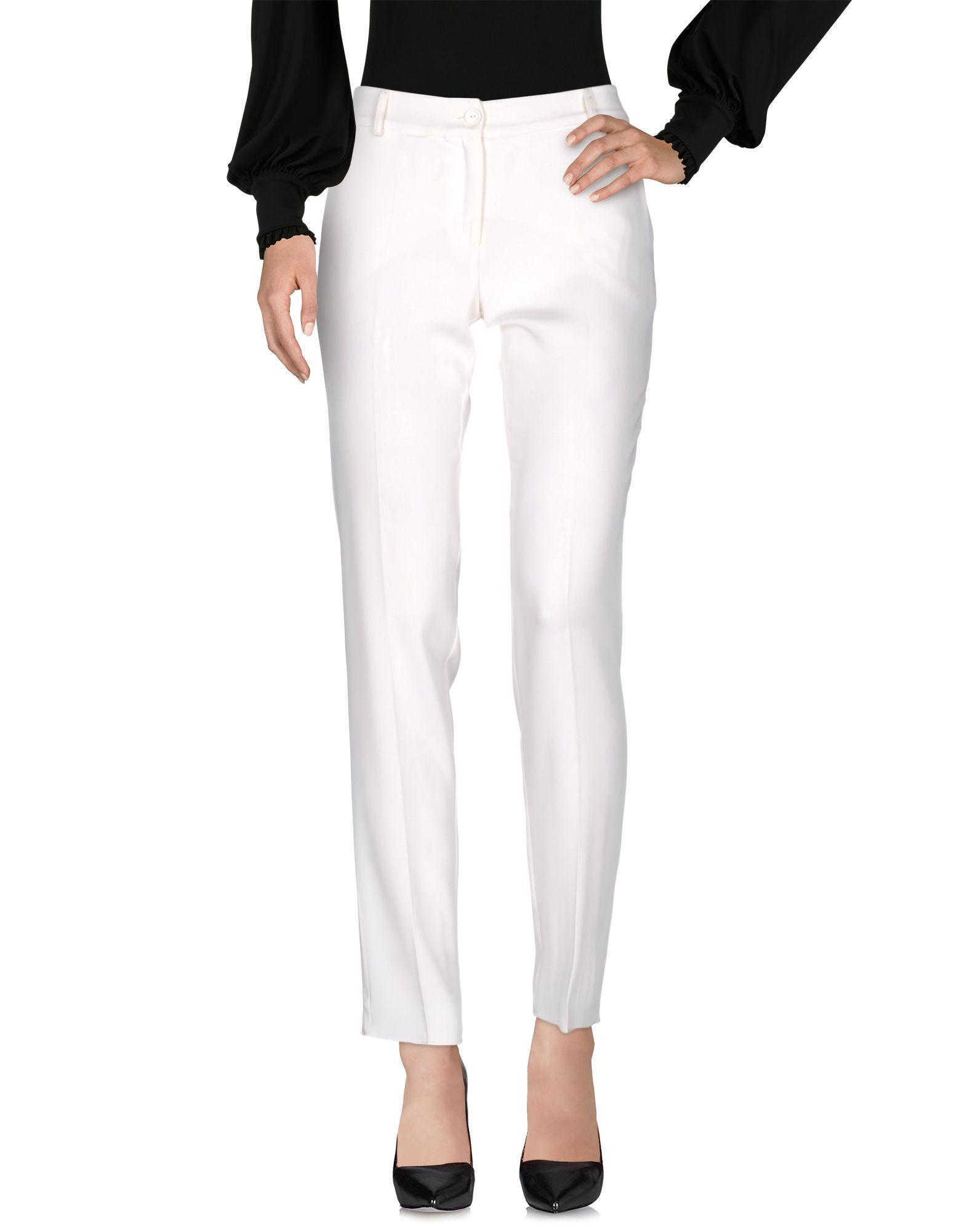 Pantalone blumarine donna donna donna - 36847699GM acf
