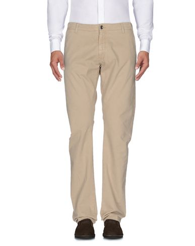 REIGN Chinos