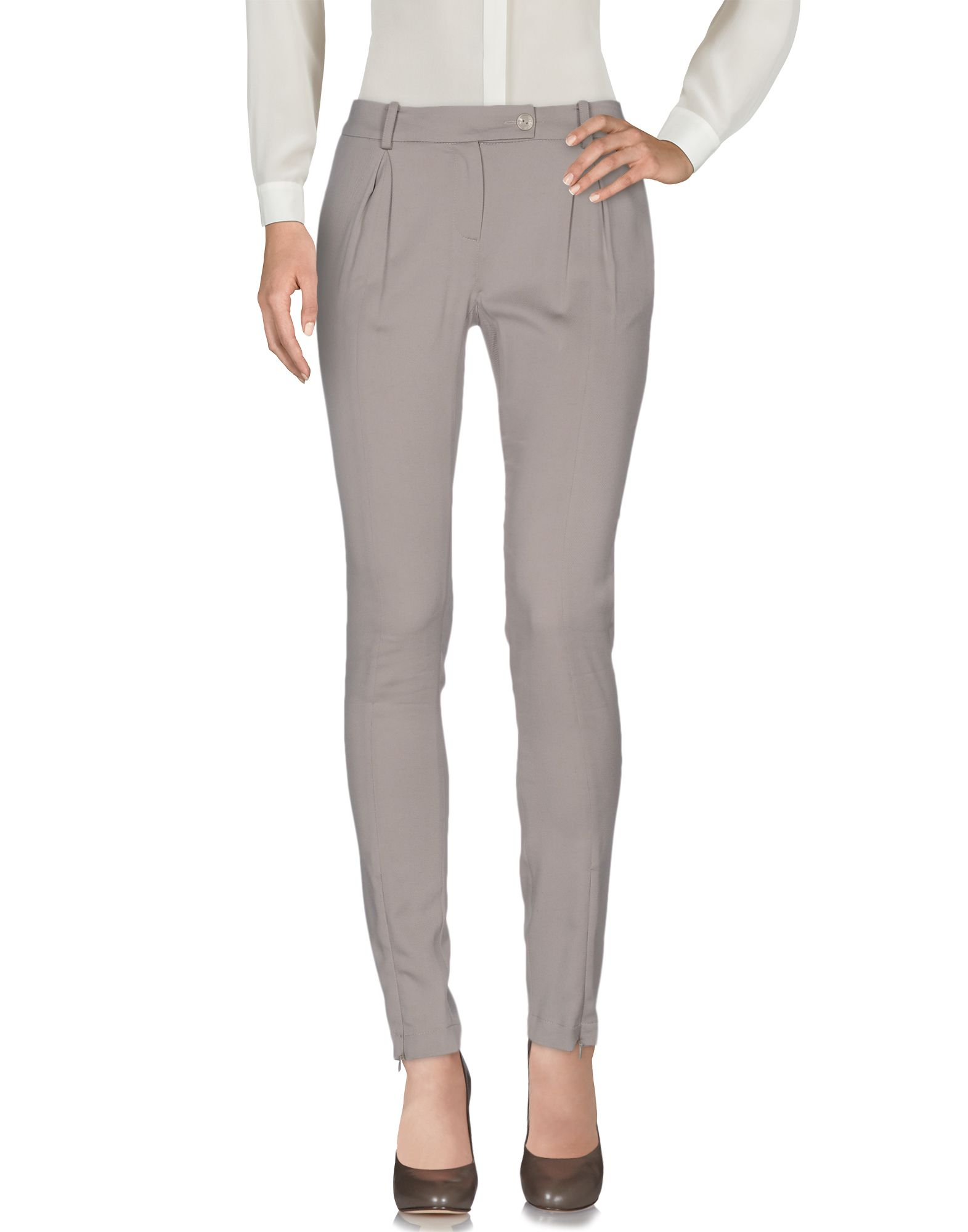 Pantalone Patrizia Pepe damen - 36848020WV