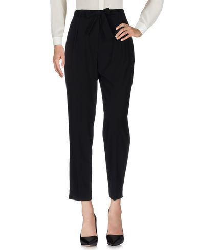 Håp Samling Pantalon rabatt fabrikkutsalg falske for salg utløp offisielle salg real rabatt butikk vBeWVNKsrs