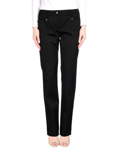 TROUSERS - Casual trousers Dominew FUwACGs5