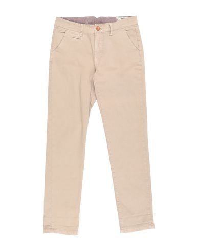 chic Spitfire Casual Pants Boy 9-16 years online Kids Clothing