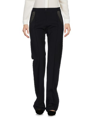 TROUSERS - Casual trousers Paolo Errico yflVPA