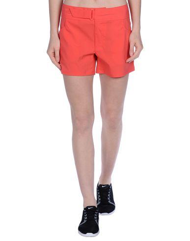 HAGLÖFS Amfibie II Shorts Women Pantalón deportivo