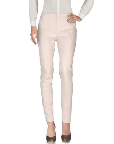 kjøpe billig perfekt Brunello Cucinelli Pantalon salg lav pris tappesteder billig pris 38Eiuaru