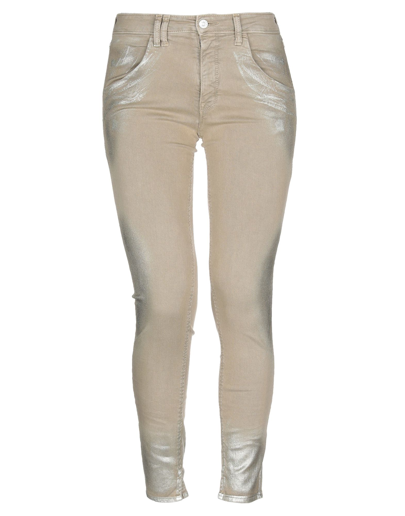 Pantaloni Jeans Cycle Cycle donna - 36852129HF  auf Lager