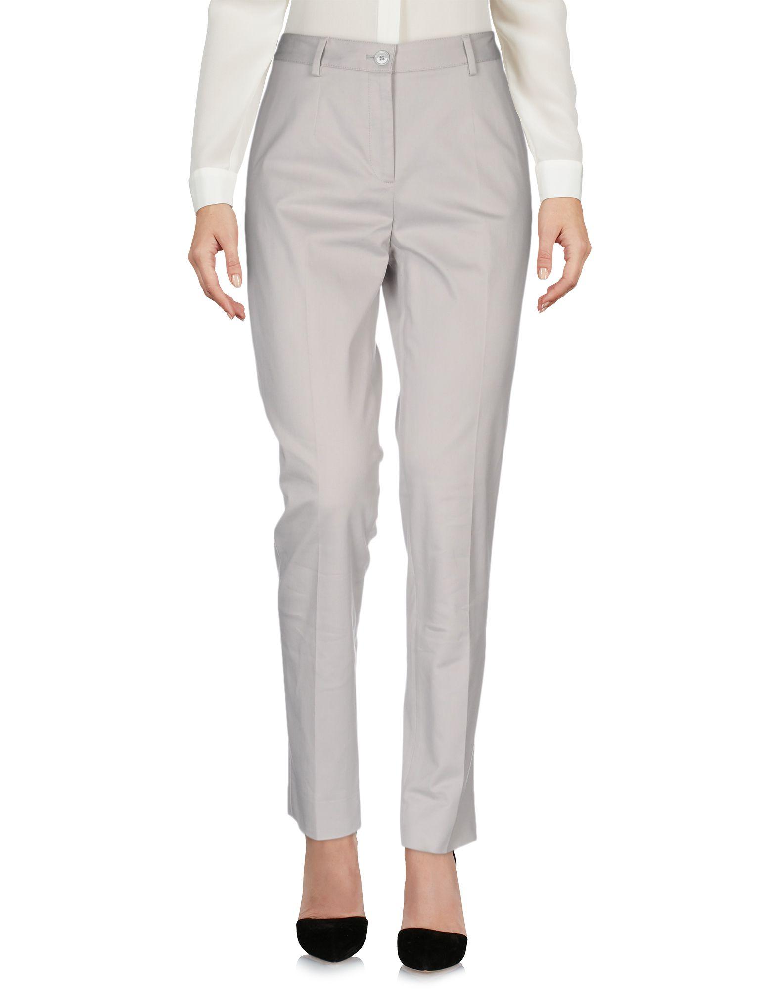 Pantalone Dolce & Gabbana Donna - Acquista online su zHzNb